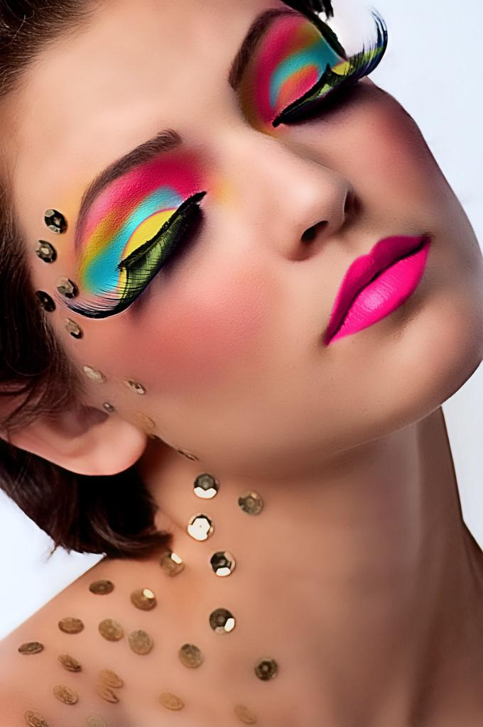 1000 images about extreme make up on pinterest halloween queen