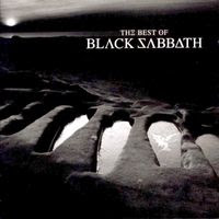 black sabbath - the best of (2000)