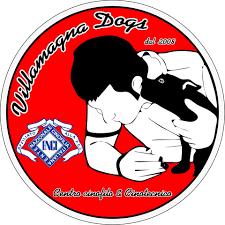 Villamagna Dogs