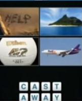 Solution movie Quiz niveau 11