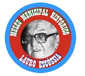 MUSEU MUNICIPAL LAURO ESCÓSSIA