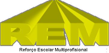 Reforço Escolar Multiprofissional - 33231255