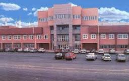 Ümraniye Egitim ve Araştırma hastanesi