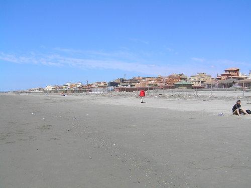 Hotel Near Beach Ny