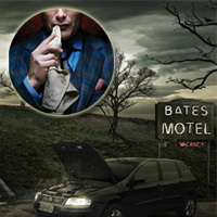 Bates Motel y Hannibal: trailers y clips
