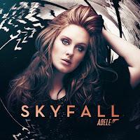 Lời bài hát Skyfall lyrics