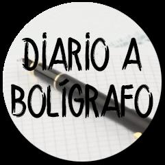 http://diarioaboligrafo.blogspot.com.es/