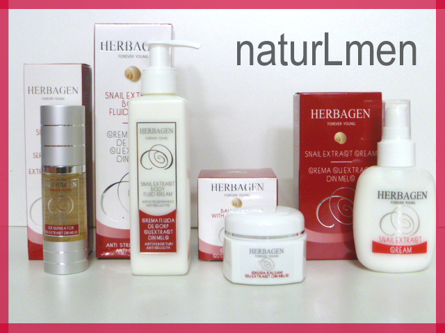http://www.naturlmen.com/catalogue-creme-bave-escargot-herbagen-99-pourcent-naturel