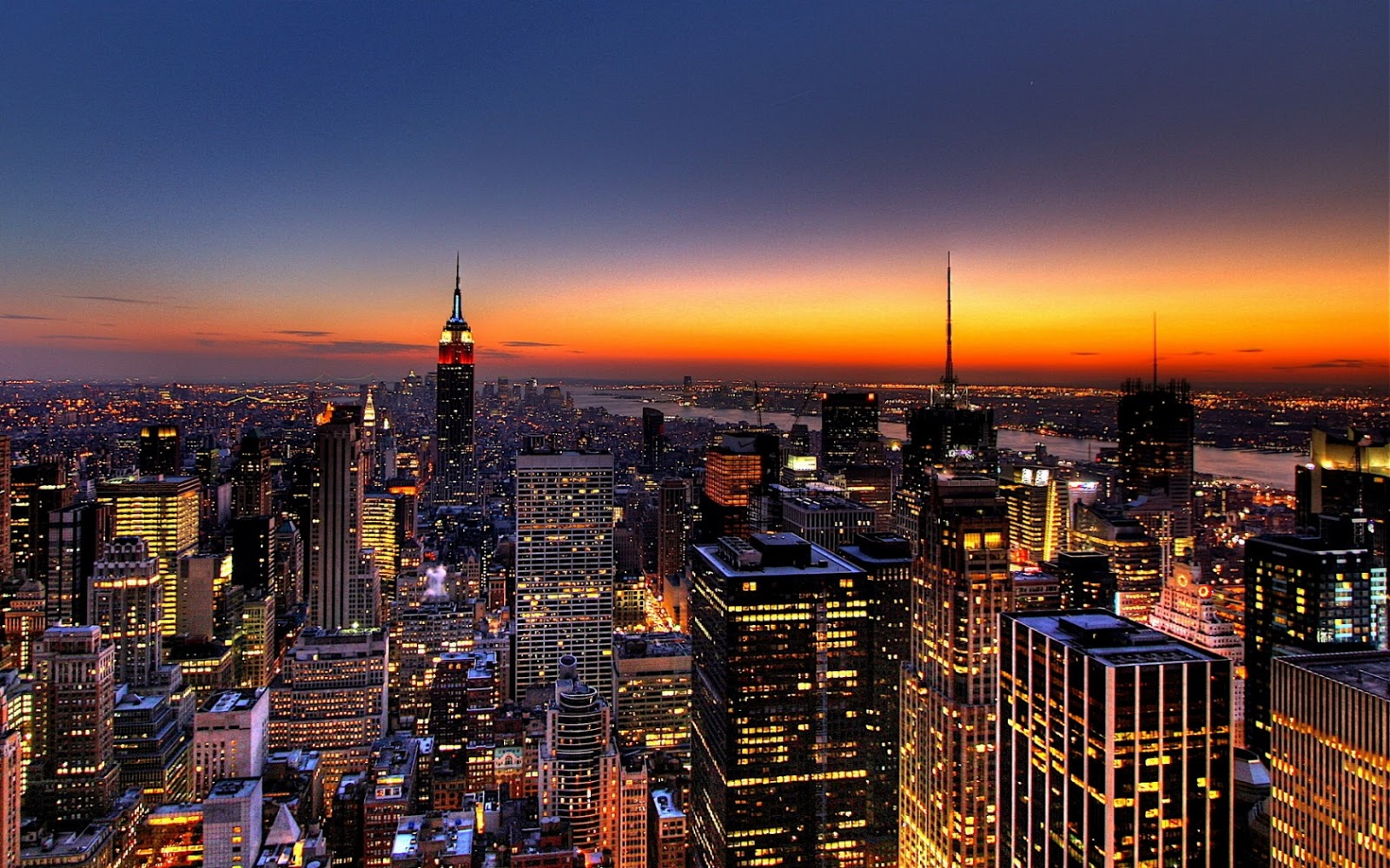 Download   Wallpaper Home Screen New York - new+york+night++fine+hd+wallpaper  Trends_334012.jpg