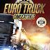 Download Game Euro Truck Simulator 2