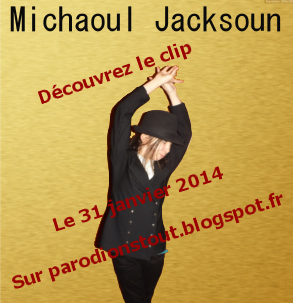 http://parodionstout.blogspot.fr/