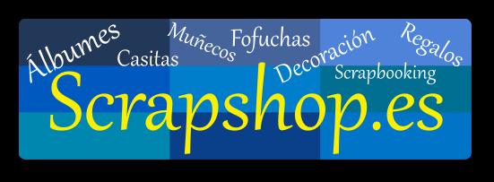 ScrapShop.es