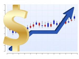 Memahami Keuntungan Kita di Pasar Forex