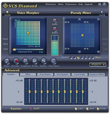 av voice changer software diamond 9 crack