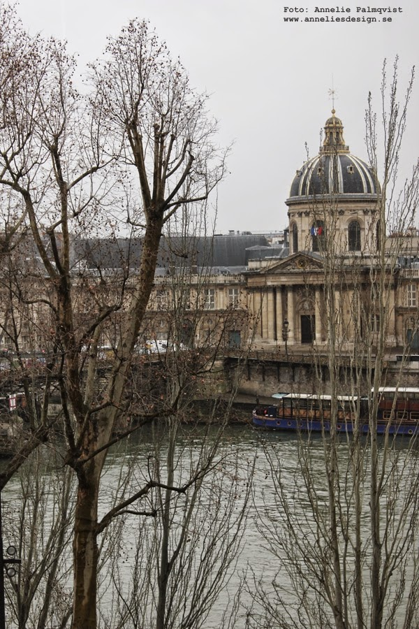 paris, utsikt från Louvre, turist, turistattraktion, turistattraktioner, frankrike,