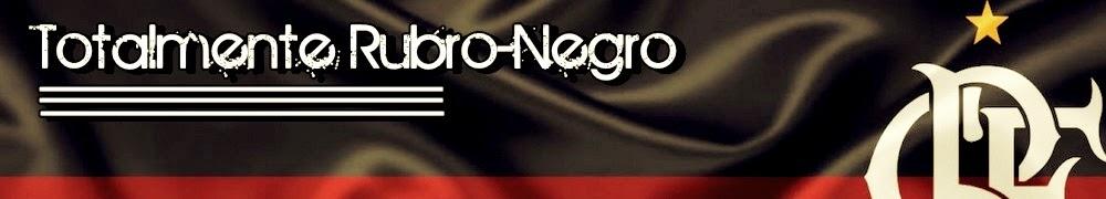 Totalmente Rubro-Negro