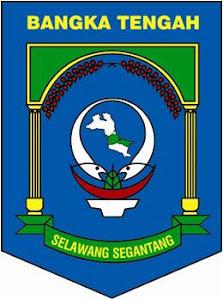 Kab Bangka Tengah