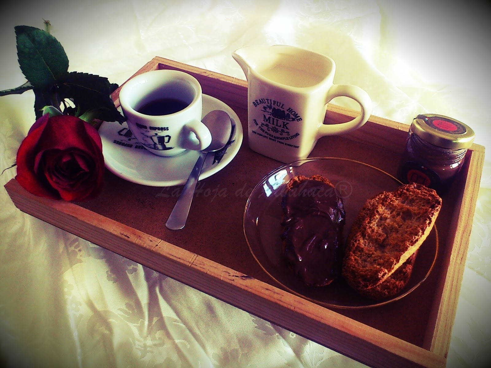 Chocolate, regalos San Valentín, la tienda de la hoja, productos naturales, Cioccolato Italiano