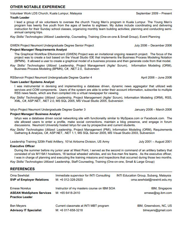 guidelines on how to write a resume essaysbank x fc2
