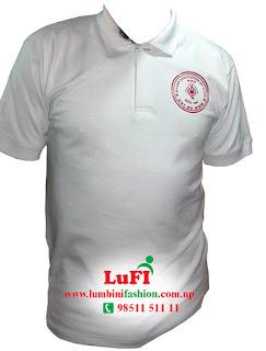 T-Shirt Nepal | Make T-shirt Nepal | Make and print kathmandu, Lalitpur, Bhaktpur, T-Shirt Nepal | T-Shirt Make and Print with your logo and organization name