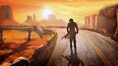 #28 Fallout Wallpaper
