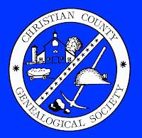 CCGS Logo