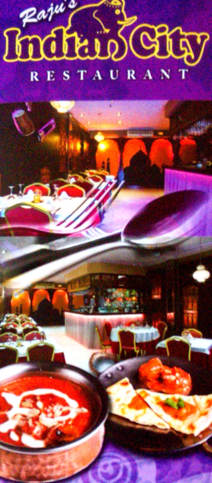indian-city-restaurant-bares-malaga
