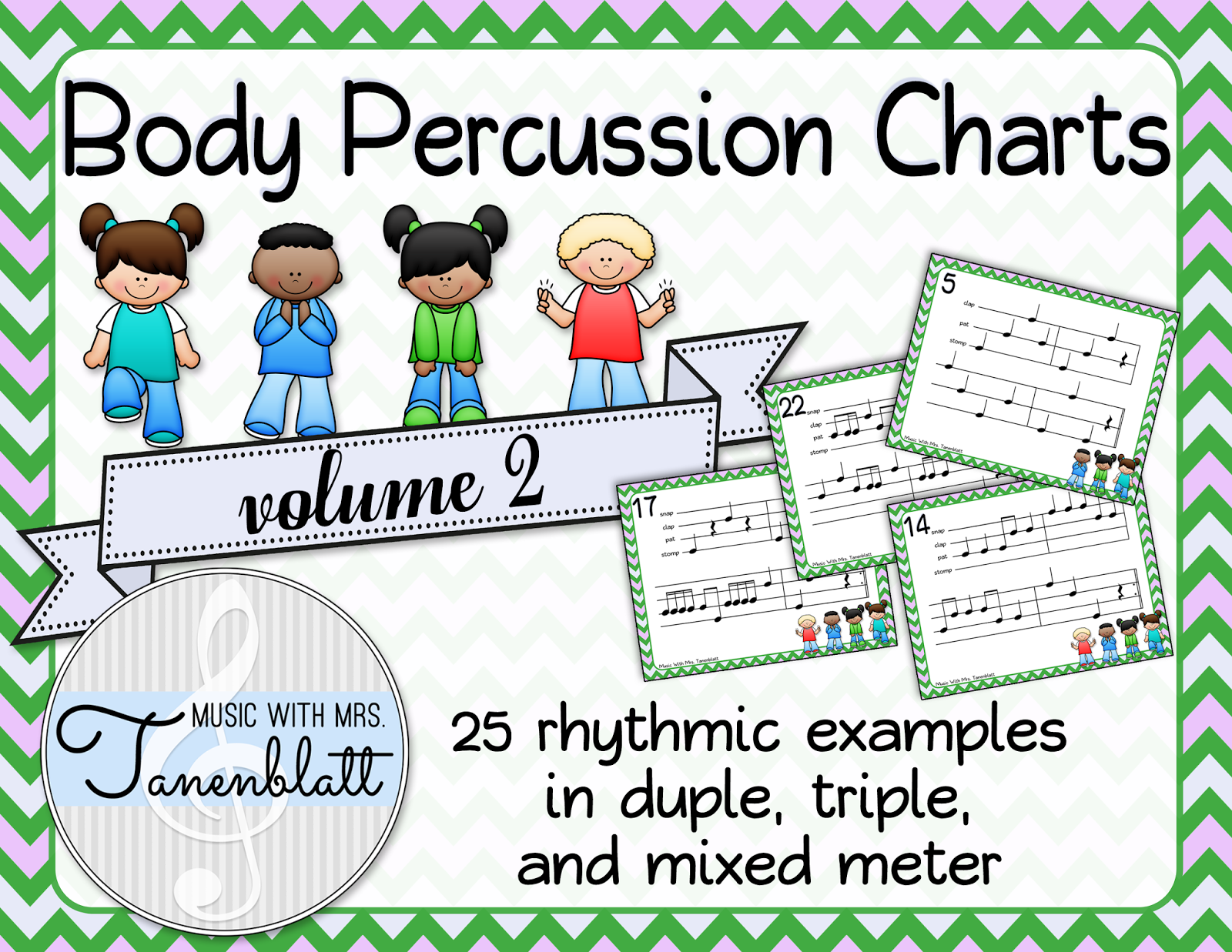 percussion assignment chart If this exercise helps you, please purchase our apps to support our site.
