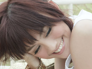 kunci gitar Agnes Monica - Muda (Le O Le O)