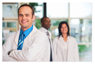fertility treatment clinic and support