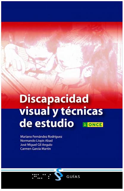 Muestra la portada del libro donde se ven dos niños estudiando