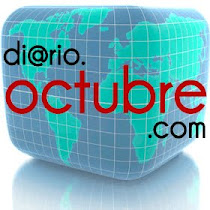 Diario Octubre