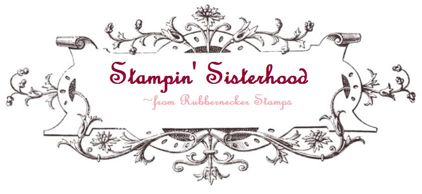 Stampin Sisterhood
