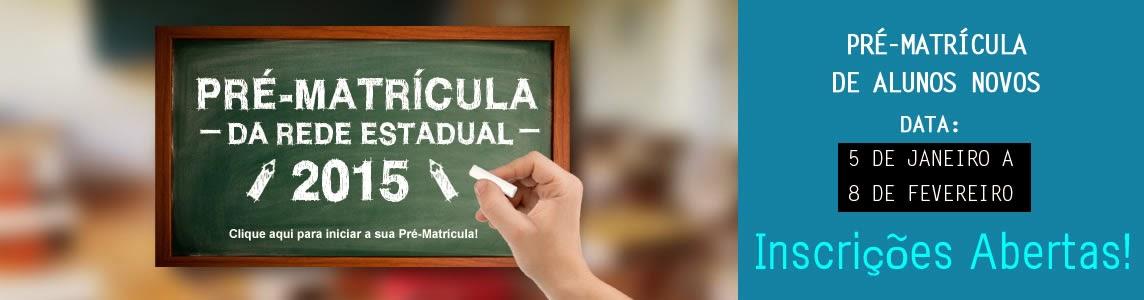 CLIQUE NA IMAGEM: faça sua matrícula para as Escolas públicas do Estado do Pará, Brasil