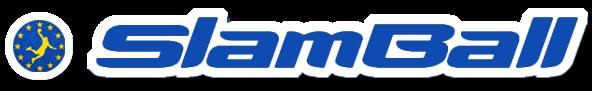 SlamBall Europe