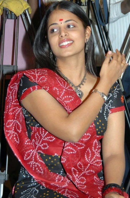 Sindhu Menon Cool Gallery