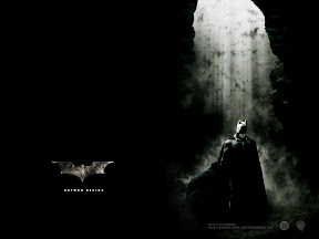 Batman Wallpapers 3