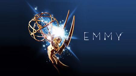 Vencedores do Emmy Awards 2012