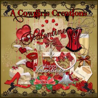 http://www.4shared.com/zip/6ZW9jGcZce/Acc_Valentine__1_.html