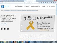 http://www.huelva.es/portal/es/noticias/el-ayuntamiento-se-suma-los-actos-de-celebraci%C3%B3n-del-d%C3%ADa-de-las-enfermedades