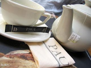 Paul-Paris-the-camomille