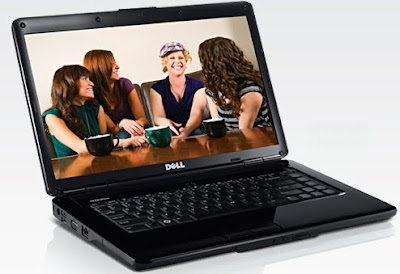 Dell Inpsiron 1546/15.6-inch is a powerful laptops