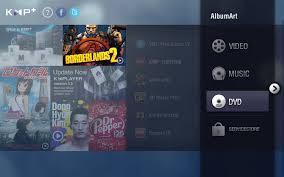 download pemutar film KMPlayer