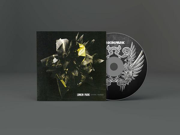 Download Packaging Mockup PSD Terbaru Gratis - Free CD Artwork Mockup