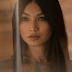 "Teaser de ""Humans"", nova série da AMC"