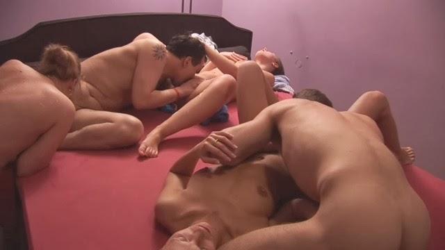 eroticheskie-suchki-foto