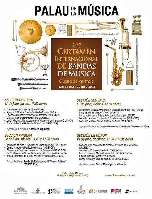 Certamen-Internacional-Bandas-Ciudad-de-Valencia