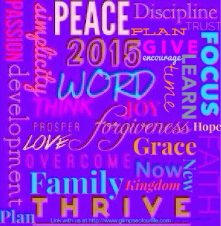 http://www.glimpseofourlife.com/2014/12/a-planned-focus-one-word-for-2015.html
