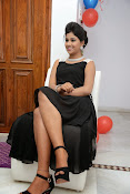 Manali Rathod latest Glamorous photos-thumbnail-16