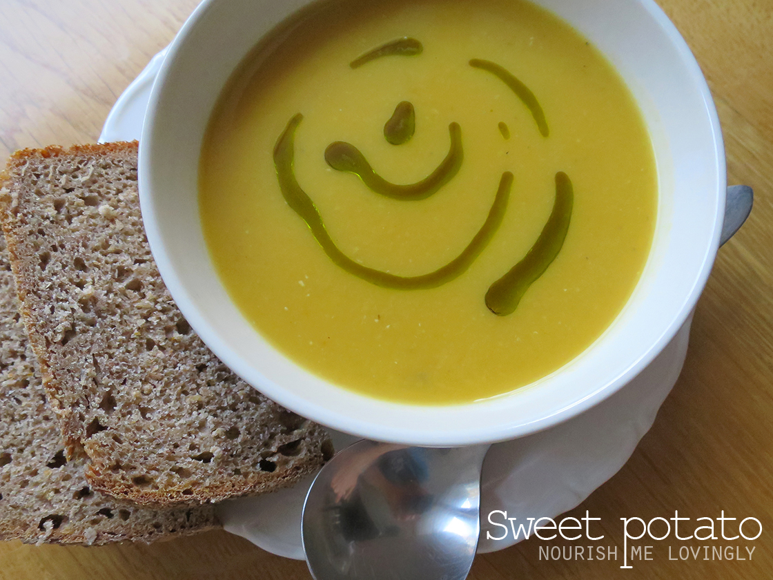 creamy_sweet_potato_soup
